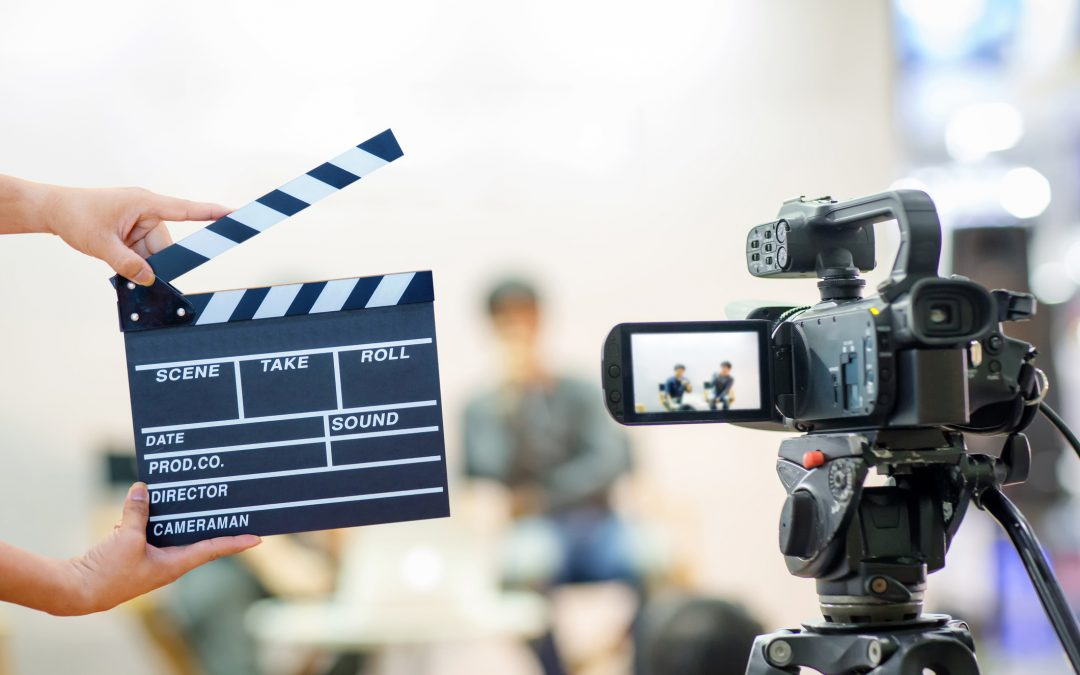 Big Data Challenges in the Media and Entertainment Industry