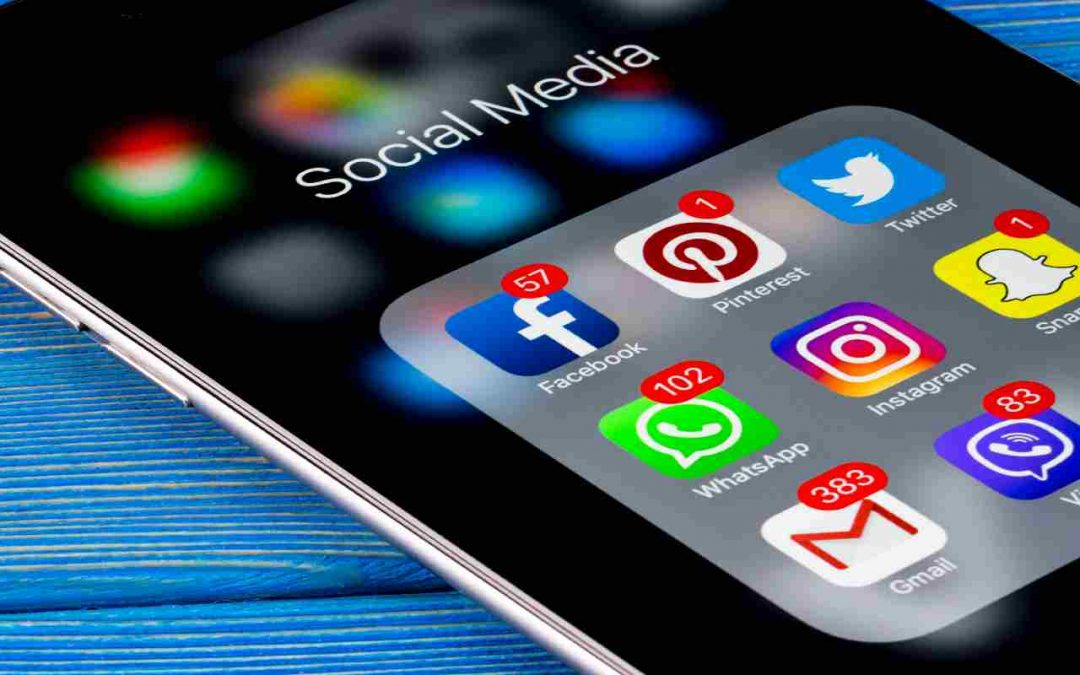 Social Media Sentiment Analysis: How it Helped an Entertainment and Sports Technology Company to Glean Insights into Customer Requirements