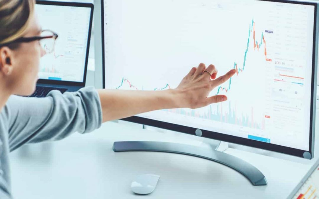 Augmented Analytics: The next wave of analytics disruption