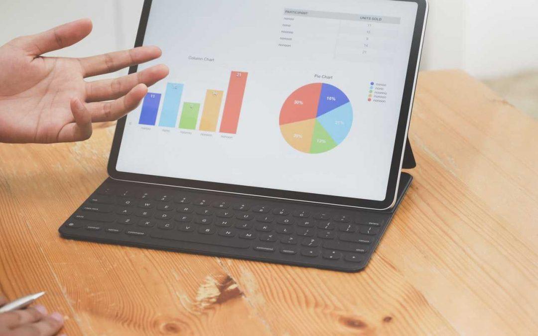 3 Ways to Boost Business Expansion Strategies Using Customer Behavior Data