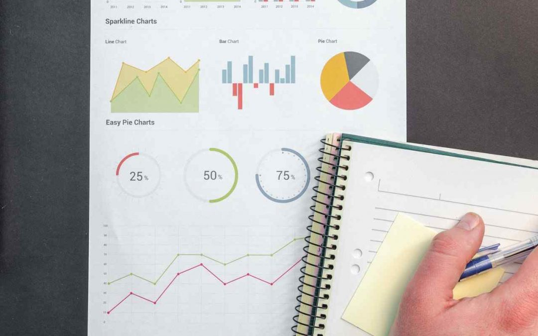 In-store Analytics: 4 Major Challenges Retail Companies Face
