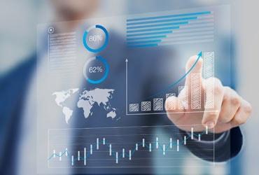 Big-data-analytics-1-min