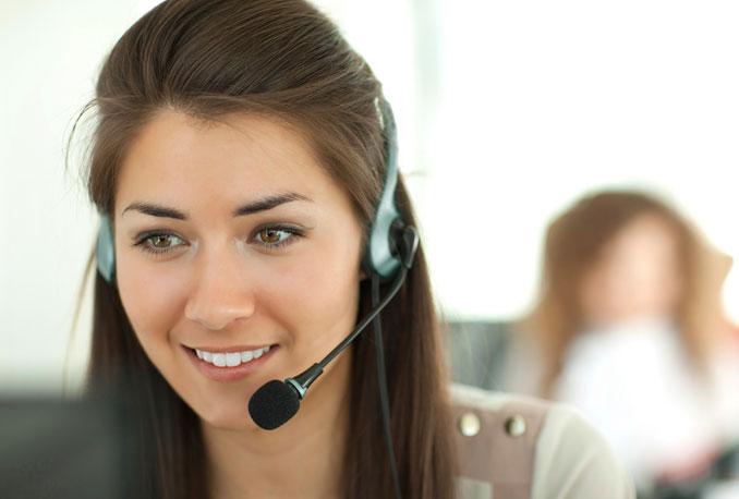 it-and-telecom-case_study1