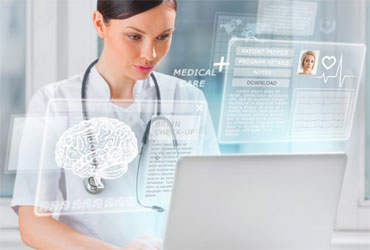 Patient engagement analytics