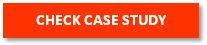case_study_button