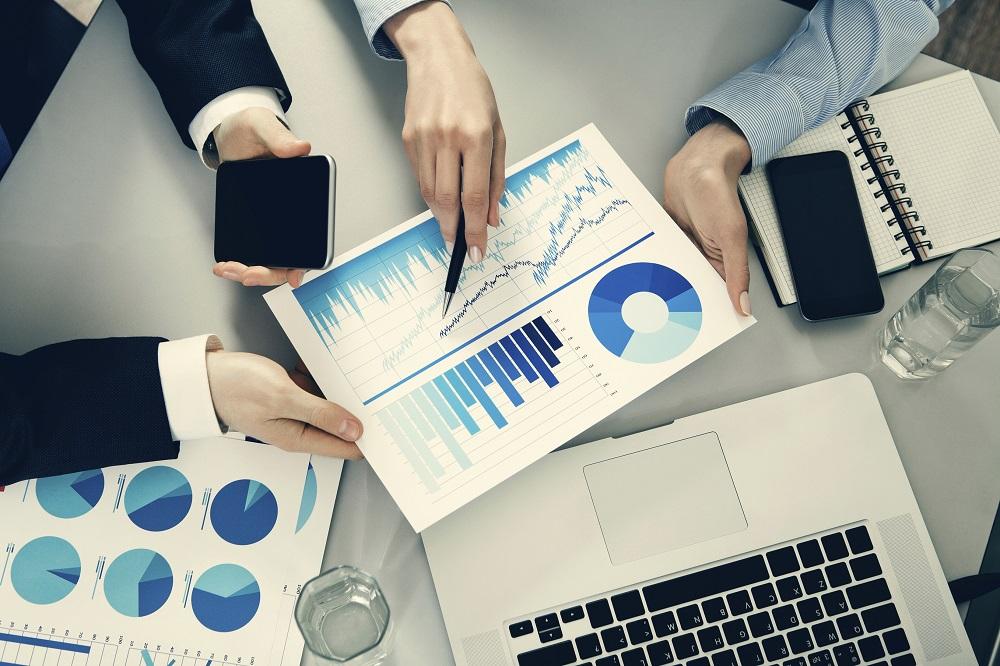 Merchandising Analytics Platform