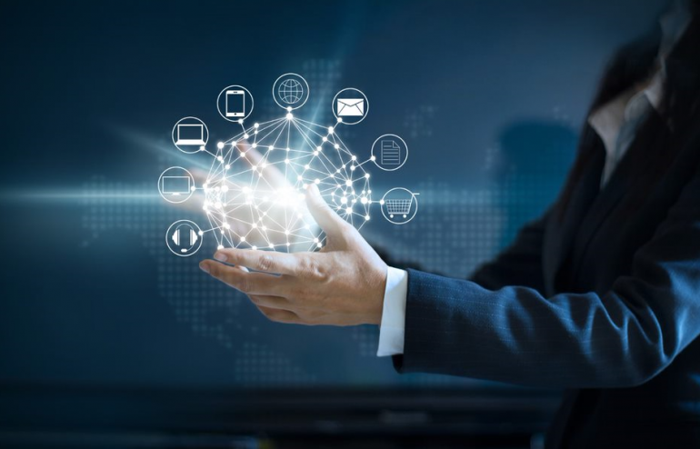 Embedding Advanced Analytics into Business Decision Making