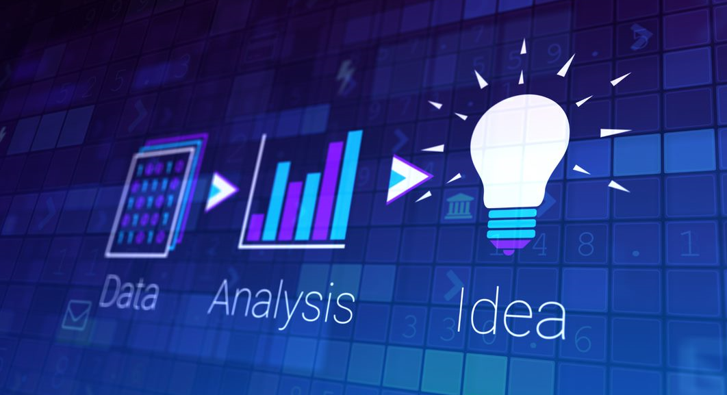 Analytical services