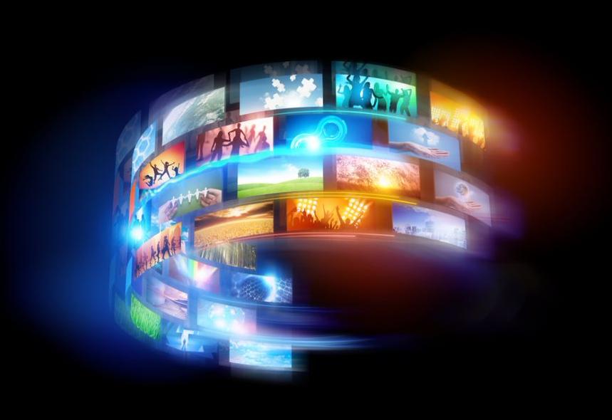 digital analytics best practices