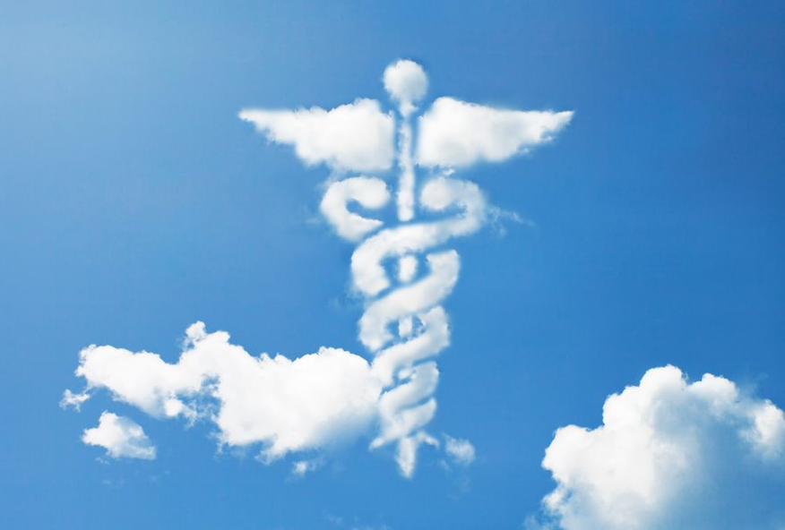 Healthcare Industry