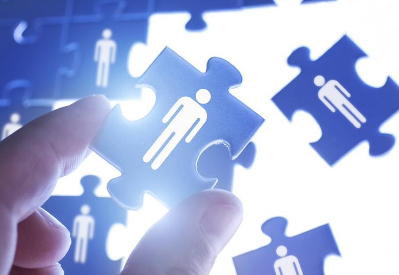Customer segmentation analytics