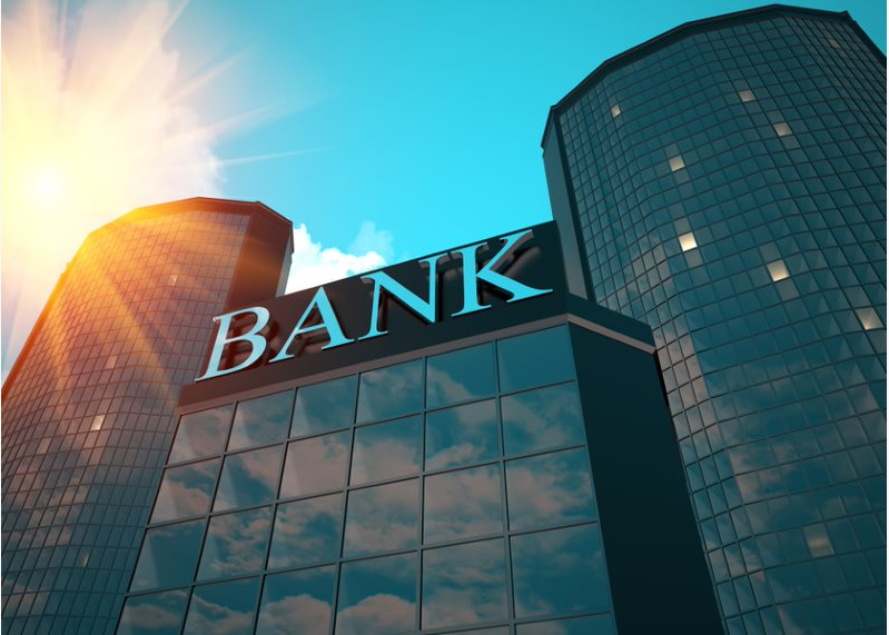 BANKING SECTOR