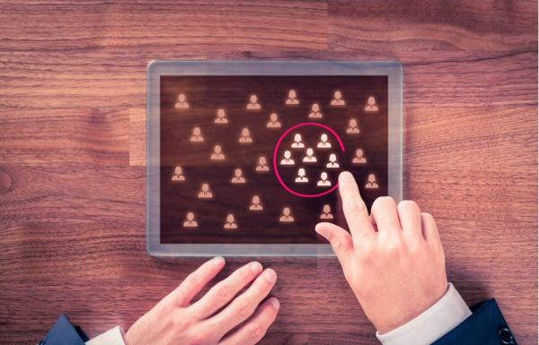 market segmentation analytics