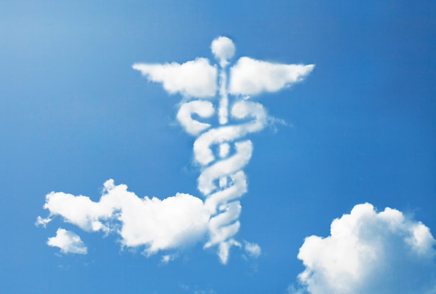 Health Metrics in Healthcare Industry