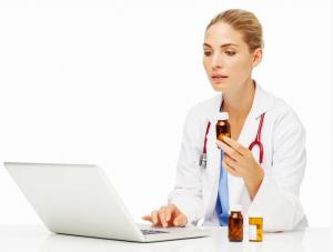 importance of pharmacovigilance