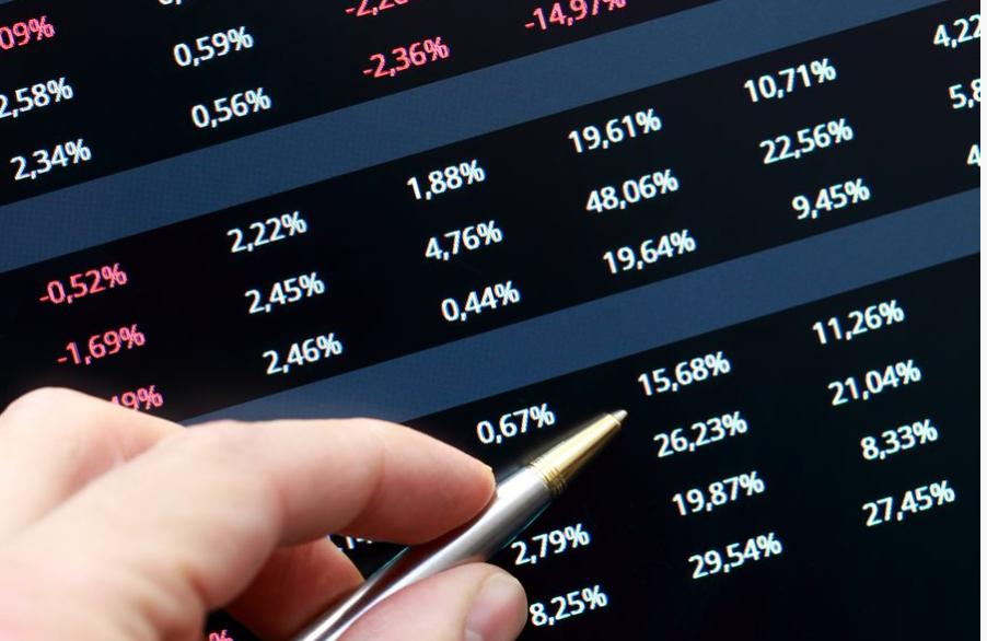 Retail Analytics in Retail Industry