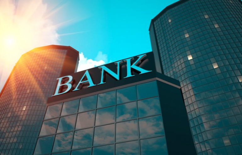 customer analytics in banking