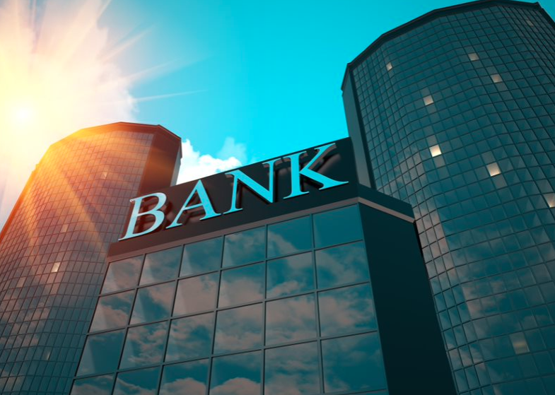 customer analytics in banking