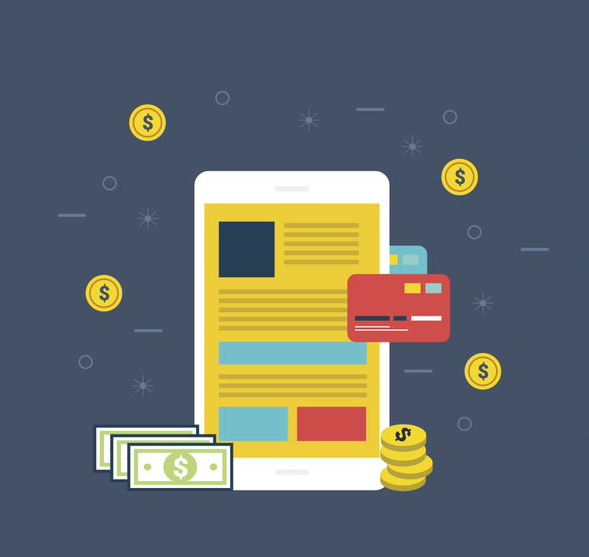 payments trends