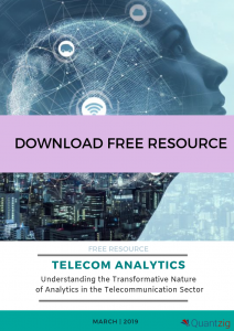 Copy of WP telecom analytics