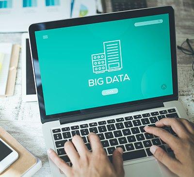 big data analytics in marketing