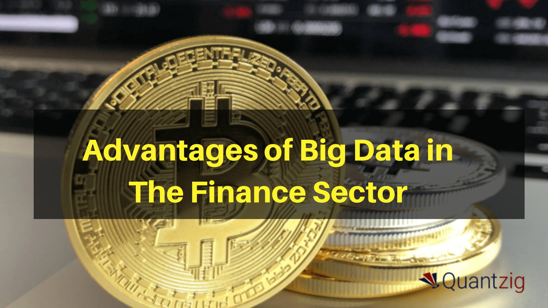 Big Data in Finance