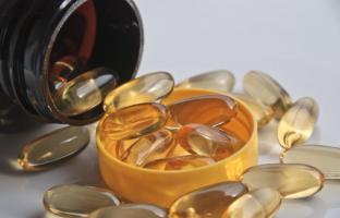 pharma marketing trends