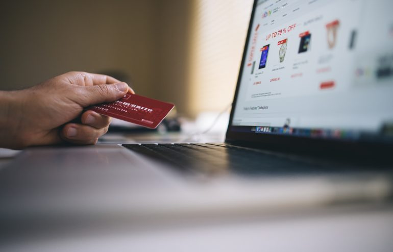 payment card industry