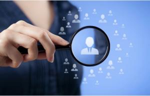 customer churn analysis