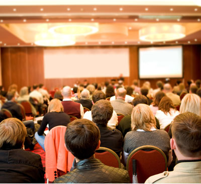 Global-Meetings-and-Events-Market_CMST31