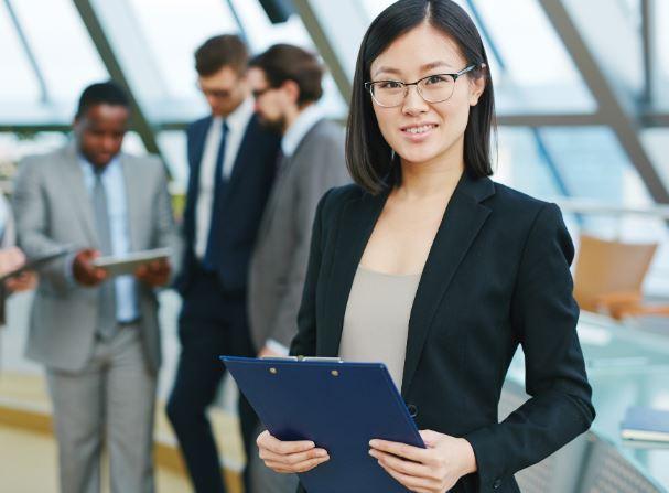 HR analytics solutions