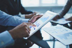 customer analytics in retail
