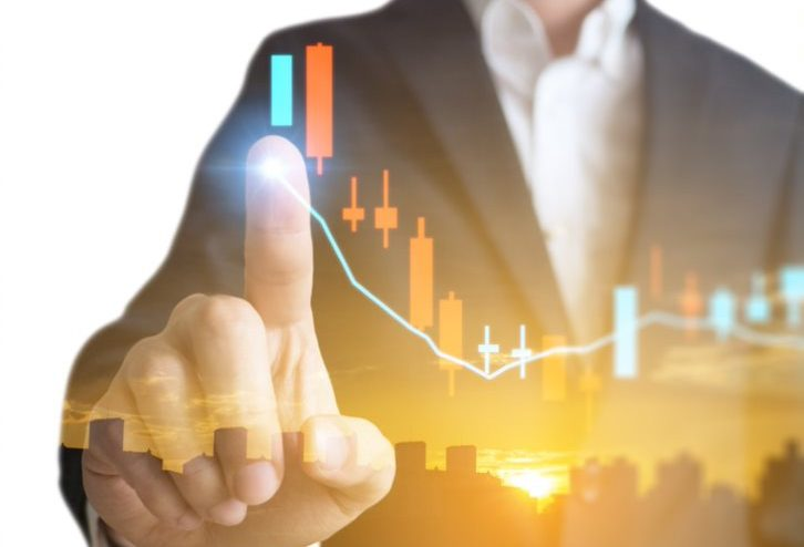 5 Steps to Build an Analytics Driven Organization