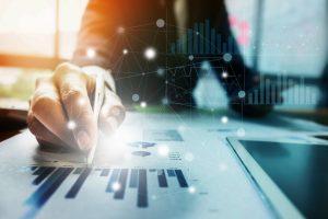analytics solutions