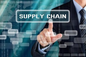 future of supply chains