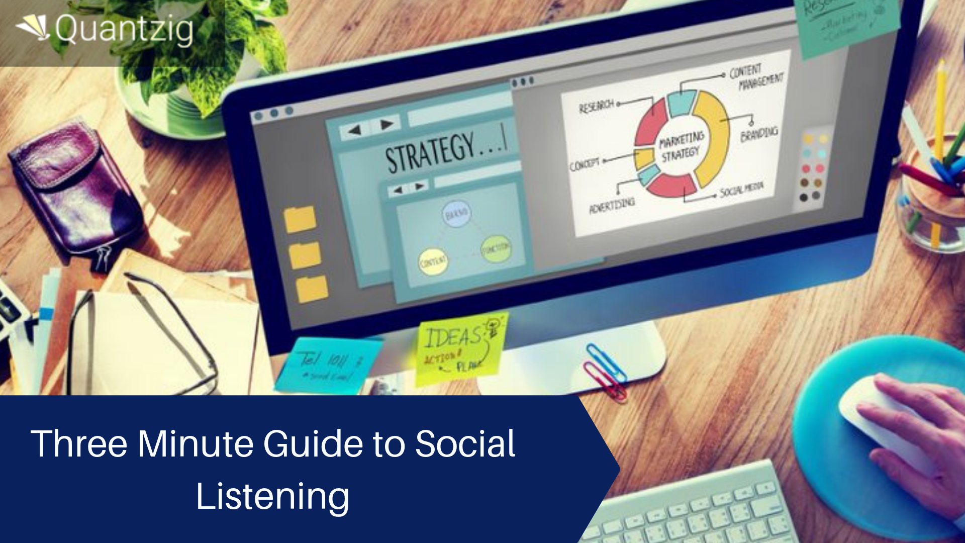 social listening blog image