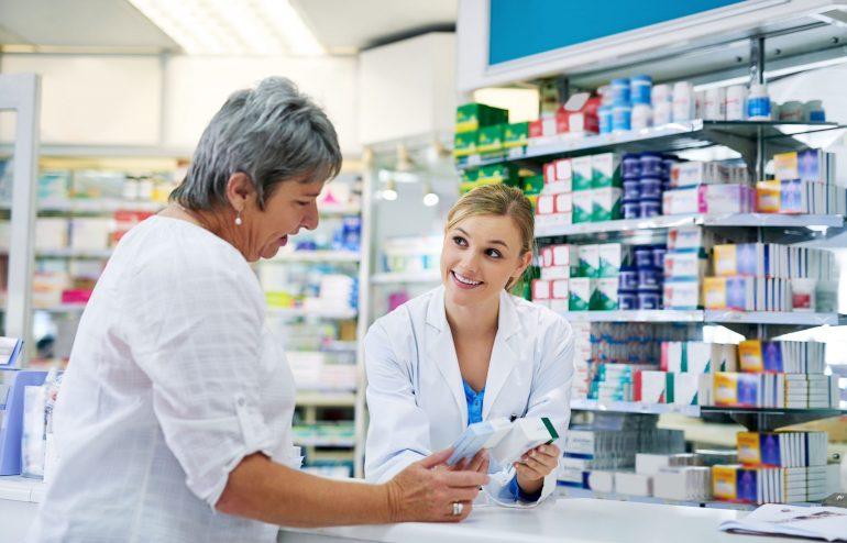 pharma marketing analytics